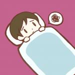 5人に1人が不眠に悩んでいる?不眠の症状と原因を解説