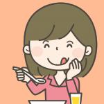不眠解消には食習慣も重要!快適な眠りのための食事のコツ