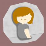 不眠=不眠症とは限らない?不眠とうつ病の深い関係