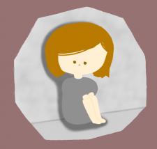 【アイキャッチ】うつ病