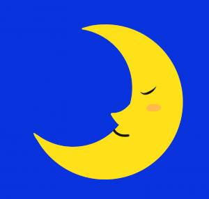 【トップページ】月