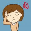 不眠症だけじゃない!睡眠障害の種類と症状を知ろう