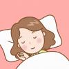 正しい知識と生活習慣がカギ!快眠のために実践したい10のコツ